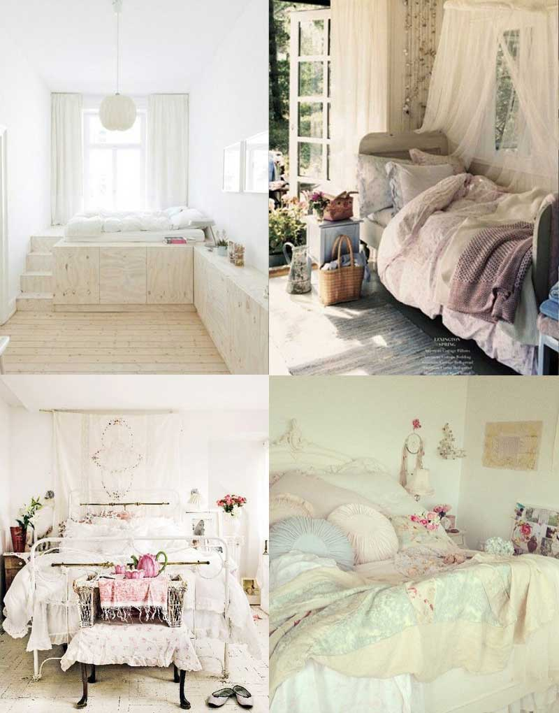 Beautiful Slaapkamers 2014 Pictures - Trend Ideas 2018 ...
