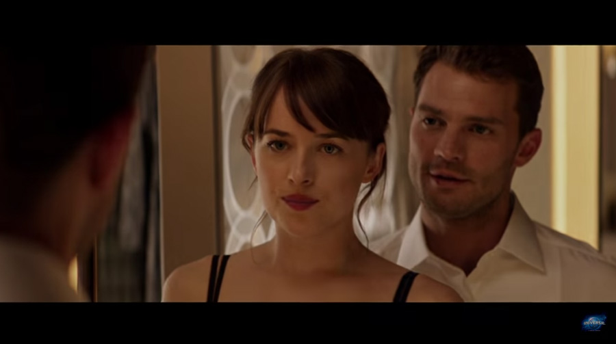 trailer-fifty-shades-darker