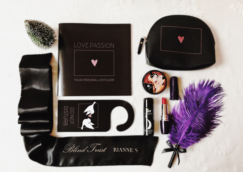 love-and-passion-giftset